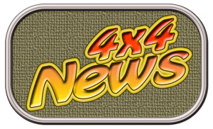 Logo-4x4-News-300