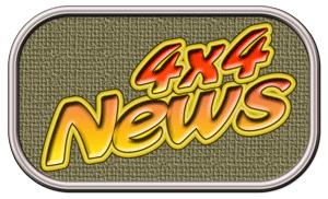 Logo-4x4-News-300