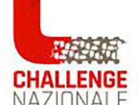 CHALLENGE NAZIONALE 4X4 by F.I.F. SECONDA TAPPA