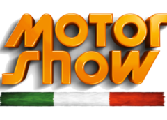 Motor Show – È ufficiale: l'edizione 2018 non si farà