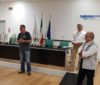 4X4 Fest Carrara 2018 – Premiazioni Eurotrial e C.I.V.F.