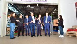 A Carrara Fiere inaugura 4x4Fest 2018, l'edizione della maggiore età