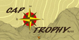 1° Prova Cap Trophy – Area Centro – 2020