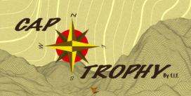 1° Prova Cap Trophy – Area Centro – 2020