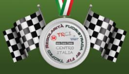 1° Tappa TRCI 2020