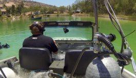 La Jeep del 2030 potrebbe essere anche subacquea, parola di CEO